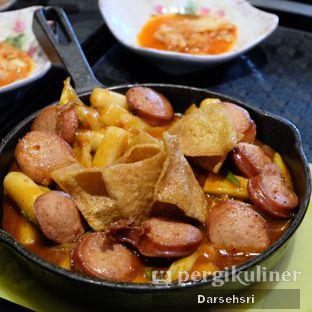 Foto 3 - Makanan di Mujigae oleh Darsehsri Handayani