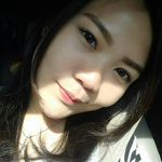Foto Profil Cynthia Harianto