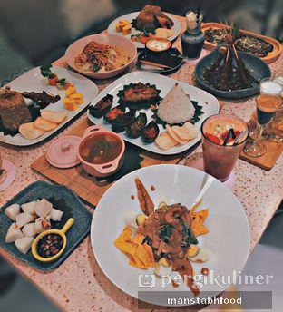 Foto review Unison Cafe oleh Sifikrih | Manstabhfood 1