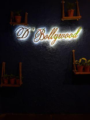 Foto 4 - Interior di D' Bollywood oleh Yuli || IG: @franzeskayuli