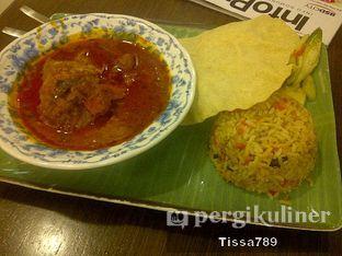 Foto - Makanan di Ah Mei Cafe oleh Tissa Kemala