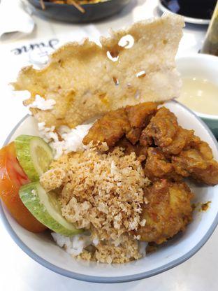 Foto 1 - Makanan di Lazy Boss oleh Anne Yonathan