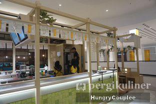 Foto 5 - Interior di ShuShu oleh Hungry Couplee