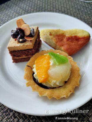 Foto 4 - Makanan di Canary - Hotel Aston Priority Simatupang oleh Fannie Huang||@fannie599
