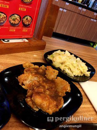 Foto 1 - Makanan di Ichiban Sushi oleh Angie  Katarina