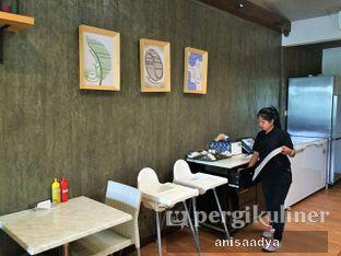 Foto 21 - Interior di Spatula oleh Anisa Adya