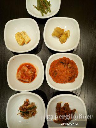 Foto 3 - Makanan di Dago Restaurant oleh Vera Arida