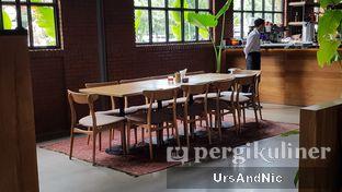Foto 6 - Interior di Beer Hall oleh UrsAndNic
