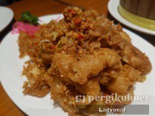 Foto 5 - Makanan di Dimsum 48 oleh Ladyonaf @placetogoandeat