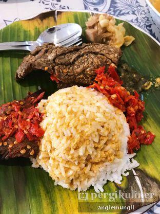 Foto review Nasi Kapau Juragan oleh Angie  Katarina  1
