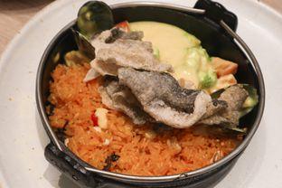 Foto 6 - Makanan di Fish & Co. oleh thehandsofcuisine