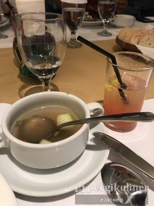 Foto 2 - Makanan di Bebek Bengil oleh Icong