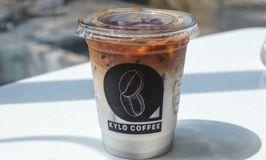 Kylo Coffee