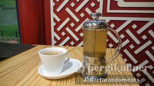 Foto 2 - Makanan di Samwon House oleh Jakartarandomeats