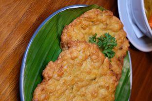 Foto 3 - Makanan di The People's Cafe oleh Wawa | IG : @foodwaw