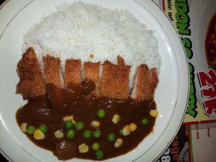 Foto 5 - Makanan di Wasabi Yatai oleh Cindy Anfa'u