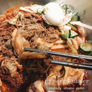 Foto 5 - Makanan di Born Ga oleh Melody Utomo Putri