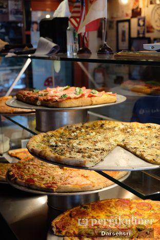 Foto 6 - Makanan di Pizza Place oleh Darsehsri Handayani
