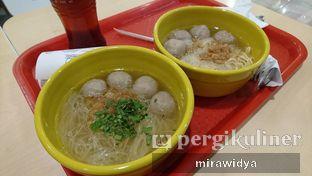 Foto 4 - Makanan di Es Teler 77 oleh Mira widya