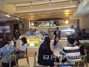 Foto review Phos Coffee & Eatery oleh Fanny Konadi 6