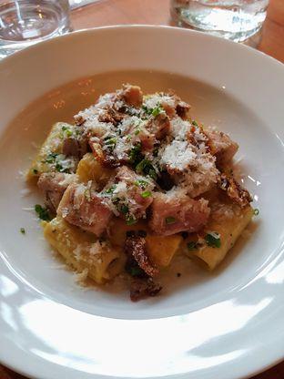 Foto 2 - Makanan di Mr. Fox oleh Stallone Tjia