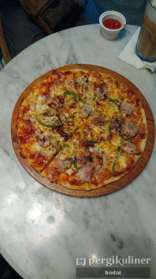Foto 3 - Makanan di Six Degrees oleh Winata Arafad