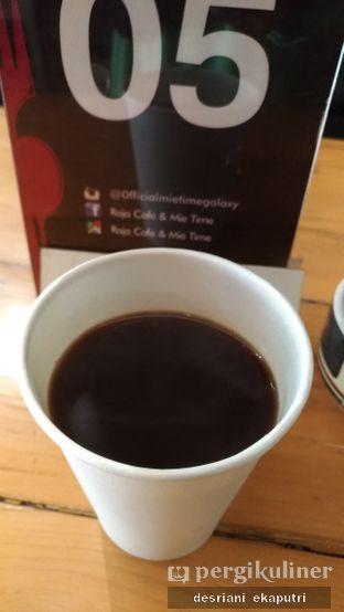 Foto review Raja Cafe oleh Desriani Ekaputri (@rian_ry) 1