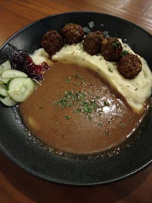 Foto 4 - Makanan di Stockholm Syndrome oleh Rosalina Rosalina