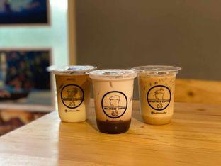 Foto 1 - Makanan di Waltters Coffee oleh Jeljel
