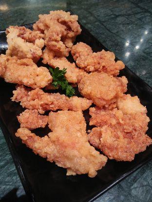 Foto 1 - Makanan di Kimukatsu oleh Herina Yunita