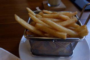 Foto 2 - Makanan di Balkoni Cafe oleh Dwi Muryanti