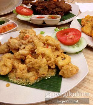 Foto 1 - Makanan di Rempah Bali oleh Angie  Katarina