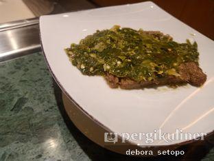 Foto 7 - Makanan di Padang Merdeka oleh Debora Setopo