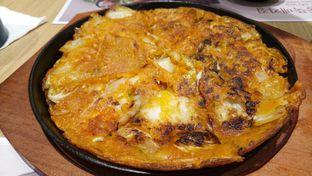 Foto 4 - Makanan(Seafood Panjeon) di SGD The Old Tofu House oleh maysfood journal.blogspot.com Maygreen
