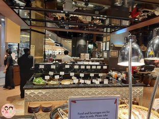 Foto review Shaburi & Kintan Buffet oleh Jenny (@cici.adek.kuliner) 9