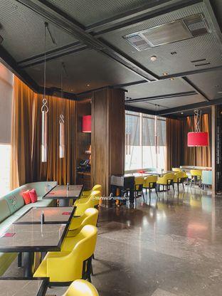 Foto review Chao Chao - Alila Hotel SCBD oleh Indra Mulia 24