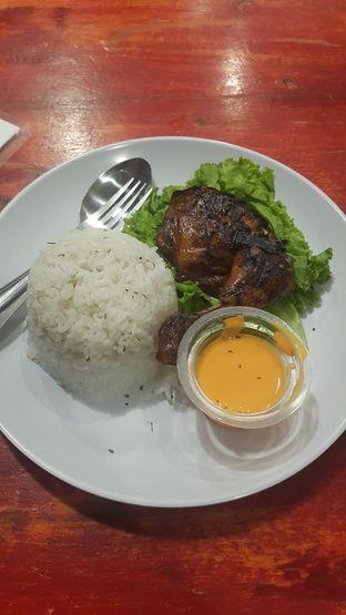 Foto - Makanan di Waroeng Western oleh Edwin Lim (IG : @edwinlim_97)