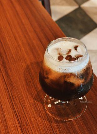 Foto review Mokka Coffee Cabana oleh Indra Mulia 1
