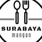 Foto Profil surabaya mangan