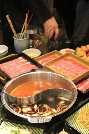 Foto 45 - Makanan di Momo Paradise oleh Prido ZH