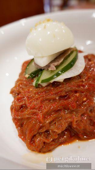 Foto 9 - Makanan di Maru (Gojumong) oleh Mich Love Eat