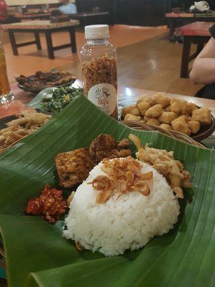Foto - Makanan di Waroeng SS oleh joseline csw