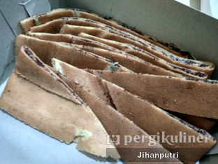 Foto - Makanan di Martabak Asan oleh Jihan Rahayu Putri