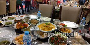 Foto review RM Pagi Sore oleh Shanaz  Safira 4