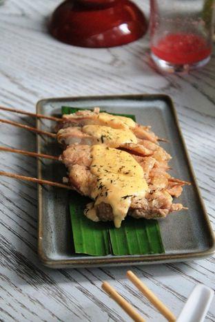 Foto 32 - Makanan di Birdman oleh Prido ZH
