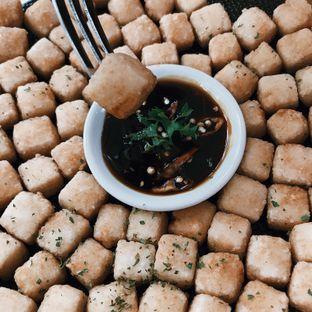 Foto 4 - Makanan di Wake Cup Coffee oleh Della Ayu
