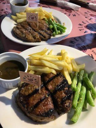 Foto review Meatime oleh Olivia @foodsid 2