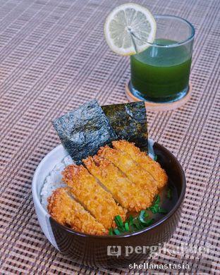 Foto 2 - Makanan di Relasi Kopi oleh Shella Anastasia