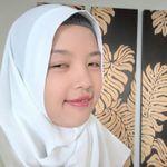 Foto Profil Nida Khairunnisa