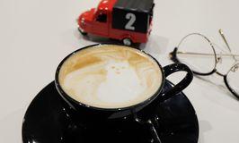 Ahora Coffee